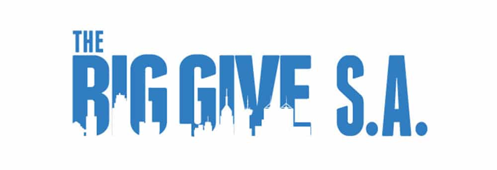 Big Give 2017 Supports Local Charities